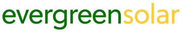 header logo-b
